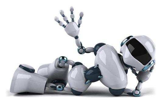 高校加大人工智能人才培养力度