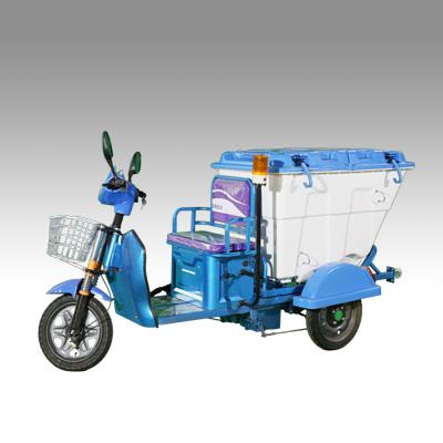 环卫保洁车,HB-02快速保洁车/HB-01快速保洁车太子头