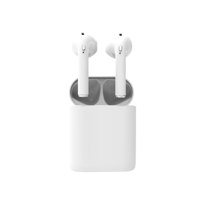 i20 蓝牙耳机