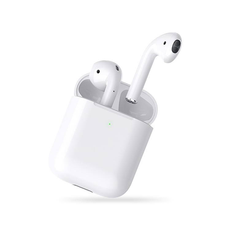 i28 蓝牙无线耳机
