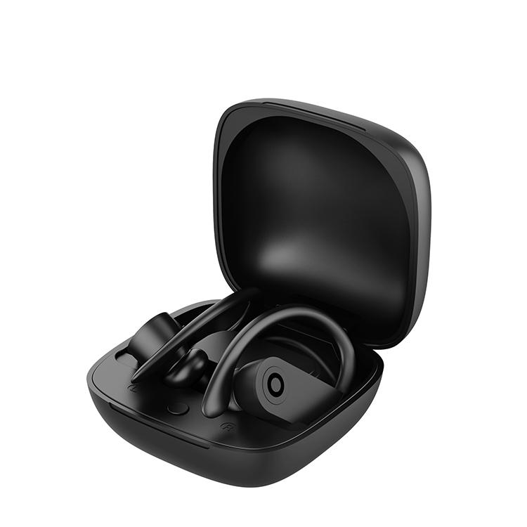 b10 蓝牙运动耳机