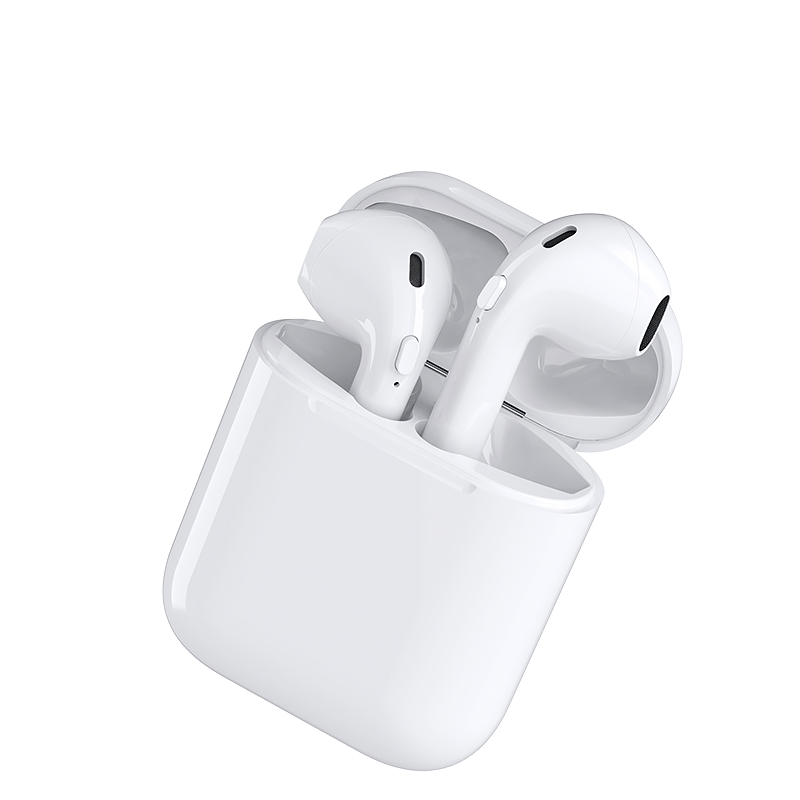 i16 蓝牙耳机