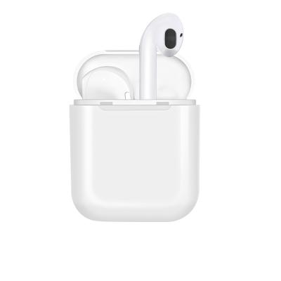 I9 TWS Bluetooth Earphone