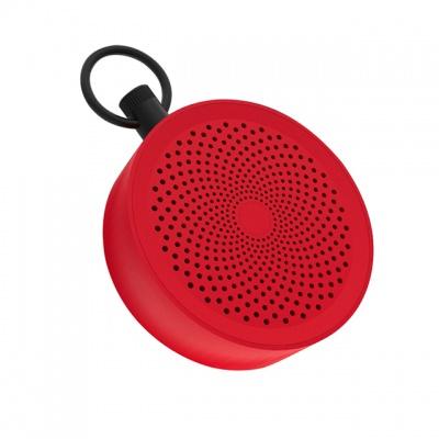 A9 sports Bluetooth speaker