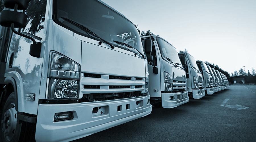 车载录像机安装分析及注意事项