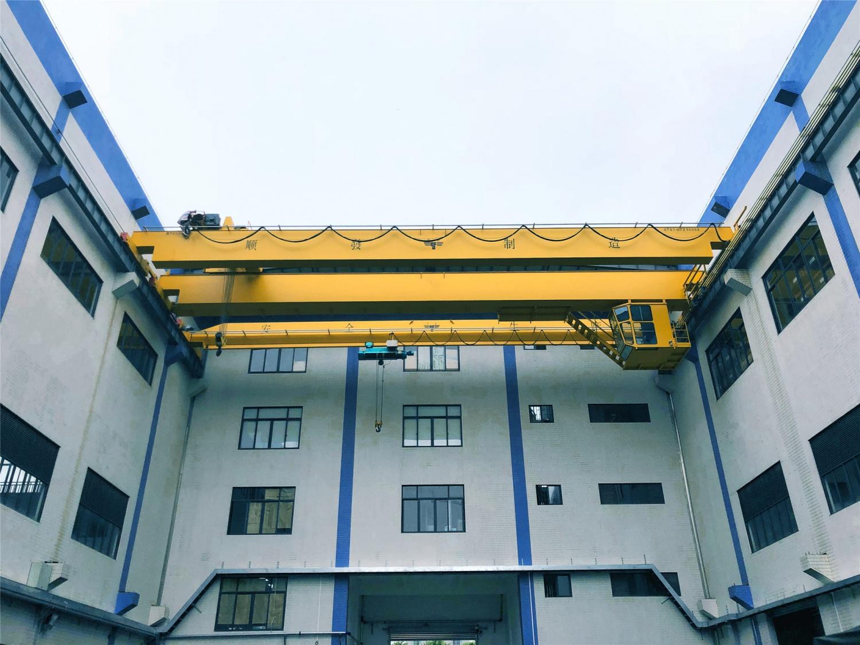 广东肯富来泵业有限公司