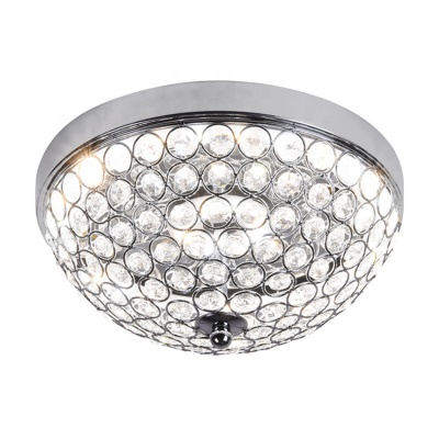 switchable magnet design LED patch simple installation easy replace Ceiling Lights