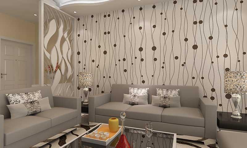 贝壳粉为什么被称为新一代室内环保装饰涂料?