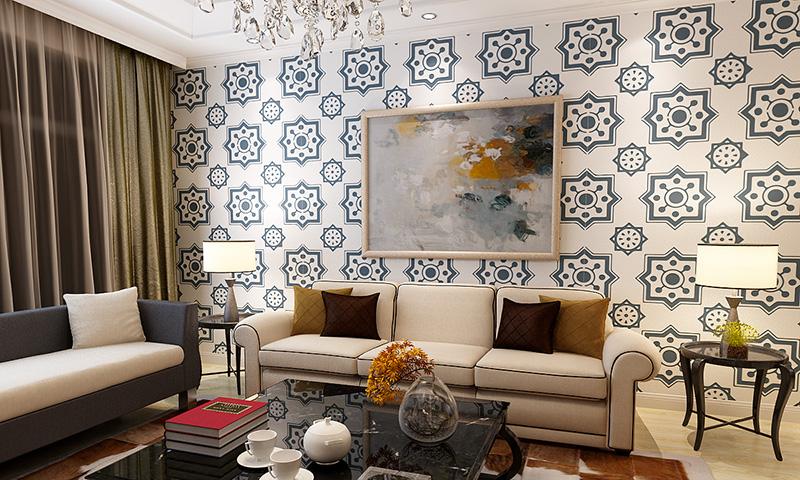 贝壳粉内墙涂料真的有这么好吗,但是为什么还有人不买?