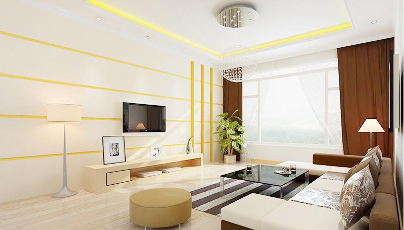 贝壳粉图案大全,让你的家更有格调!