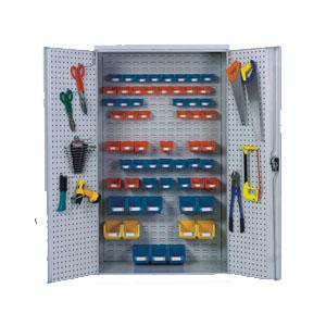 重型置物櫃
