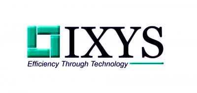 IXYS(艾赛斯)