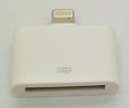 HTC005