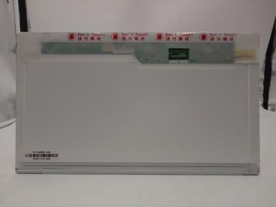 NT156WHM-N50