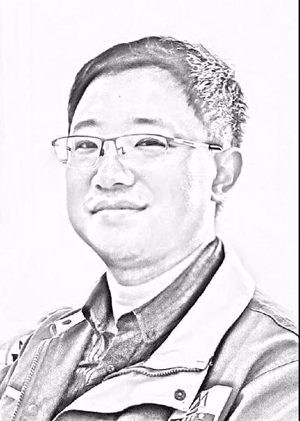 【迪兹瓦论坛】韩冬:《矿业史话》...