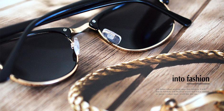 一文了解中国眼镜制造业