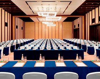2017年國家建筑標準設計發行工作會議