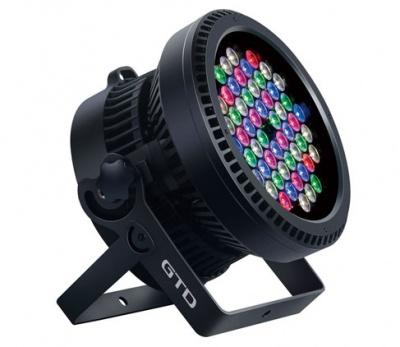 GTD-L354P LED PAR燈