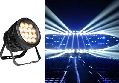 led束光燈