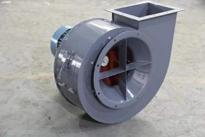C5-78 排塵離心風機