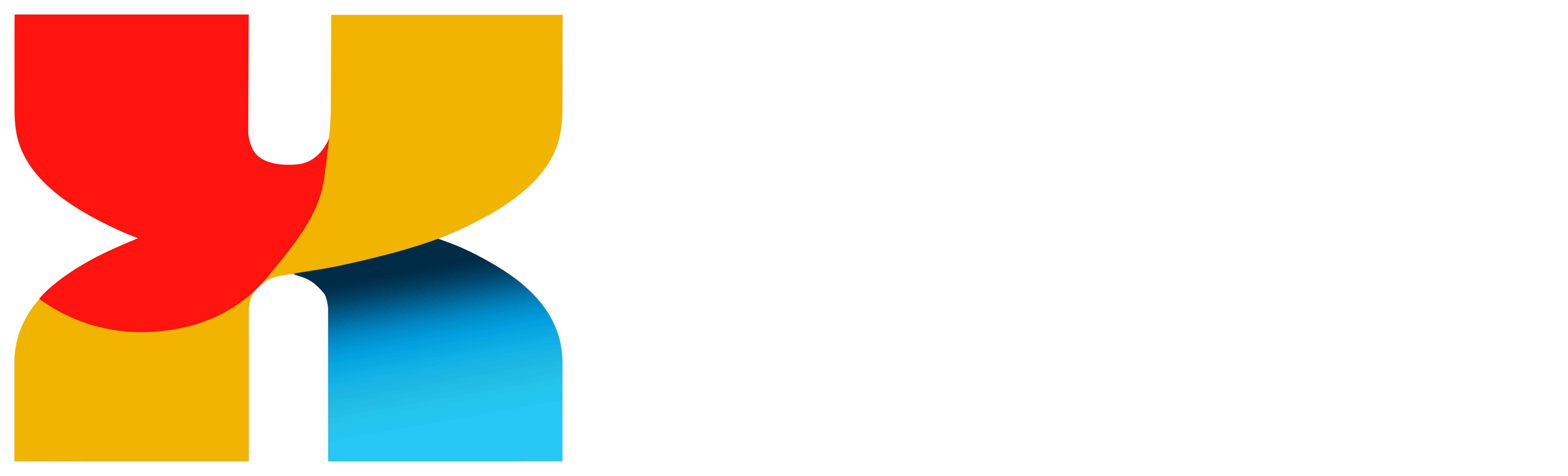 川宜科技 自动售货机