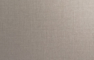 LQ8504白布纹