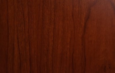 LQ8522潘多拉樱桃