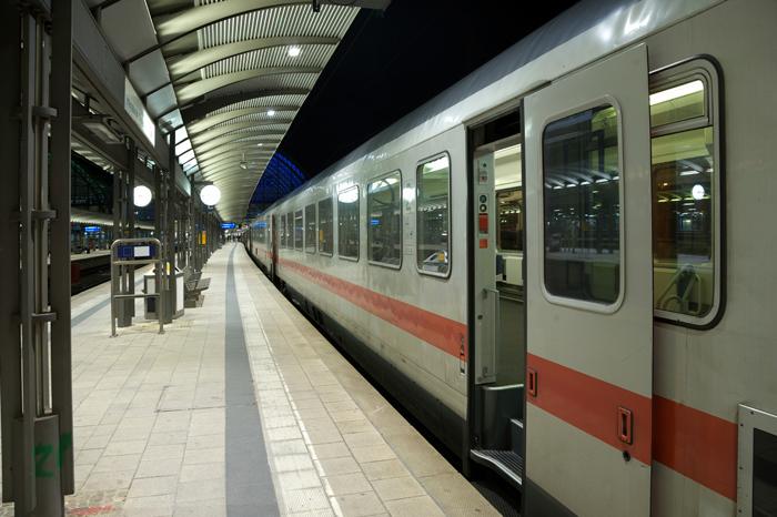 海能達為香港地鐵提供運營保障通信