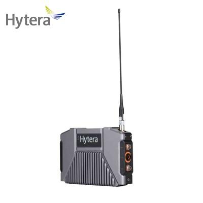 E-pack100數字無線自組網轉發臺