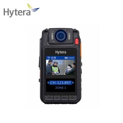 DSJ-HYTH6A1