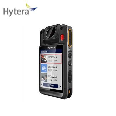 執法記錄儀DSJ-HYTH7A1