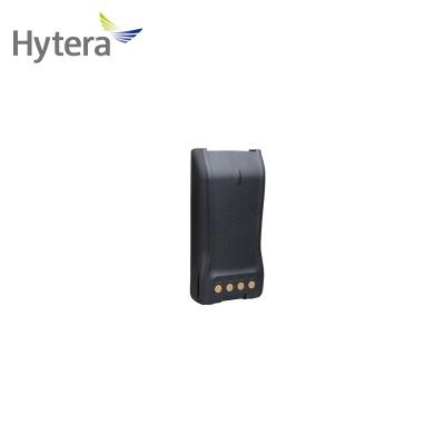 鋰離子電池 BL2510