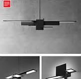 the Lighting Design Awards 2017