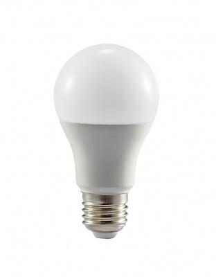 BLE Mesh LED Bulb