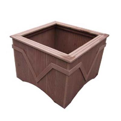 花箱、垃圾箱HX02