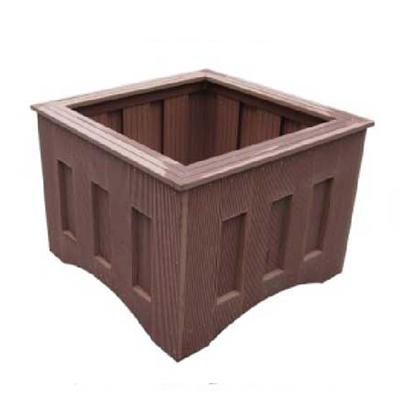 花箱、垃圾箱HX04