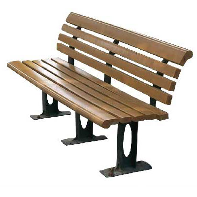 户外椅yz04