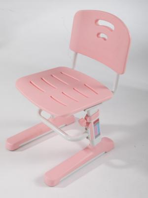 C107 (粉色)