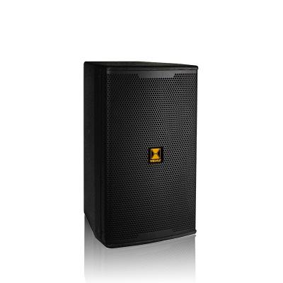 DZ-10 / 10寸全频音箱