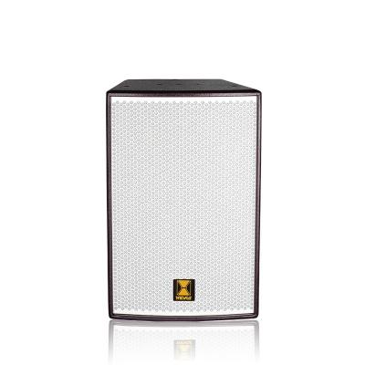 DL-10 / 10寸全频音箱