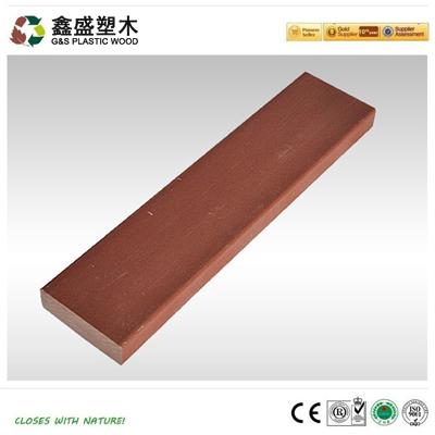 GS140*40C塑木板条