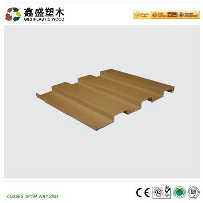 生态木 GS235H15