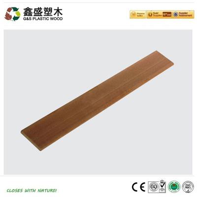 生态木 GS25.5H3