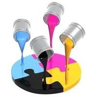 工业液体涂料的市场规模将超过70...