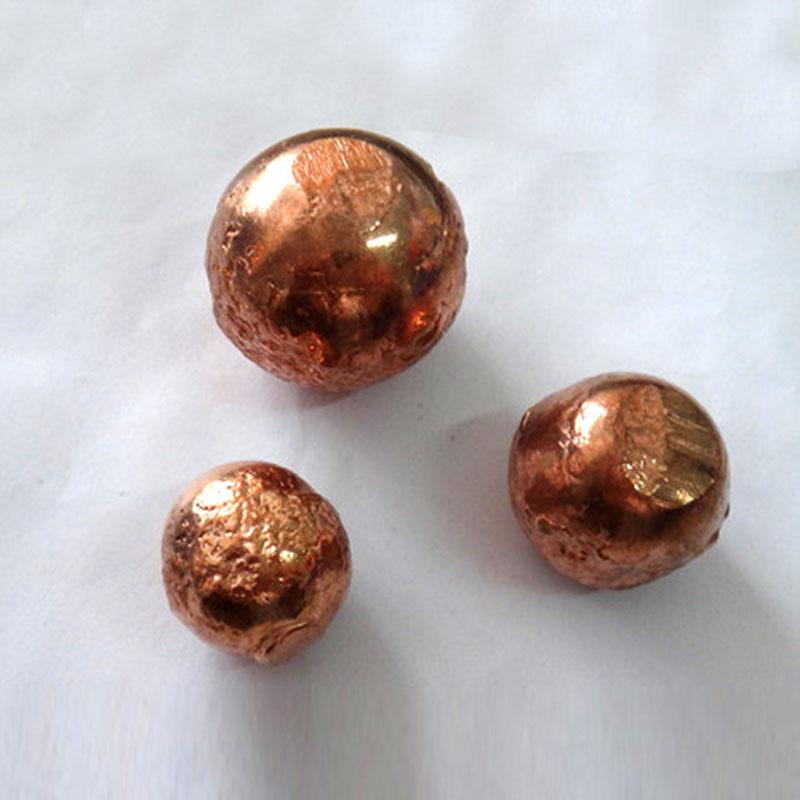 磷銅球/銅角