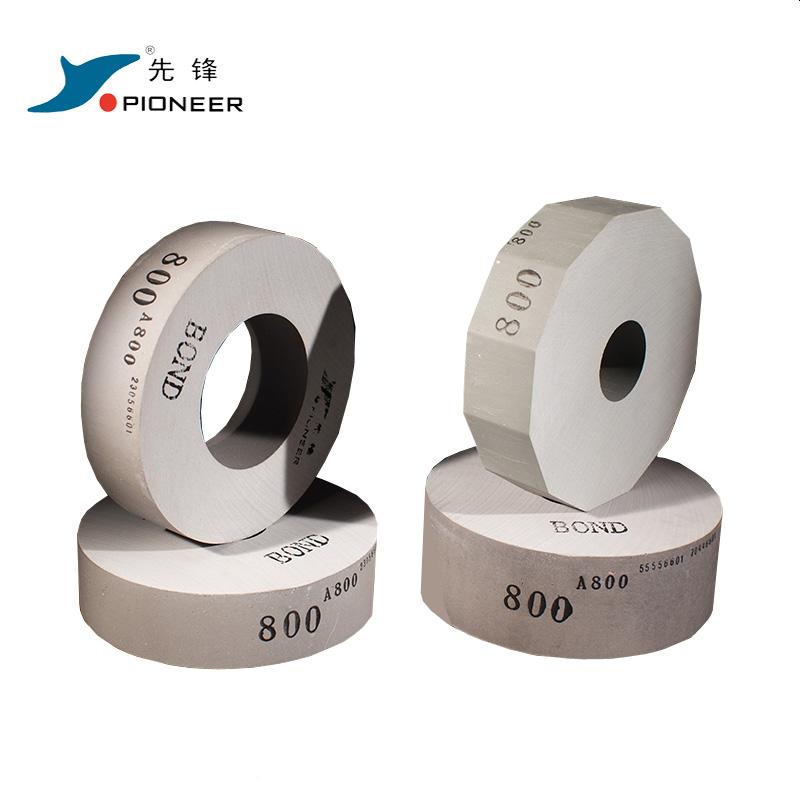 重質合成磨銅磨石--800#