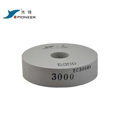 重質合成磨銅磨石--3000#