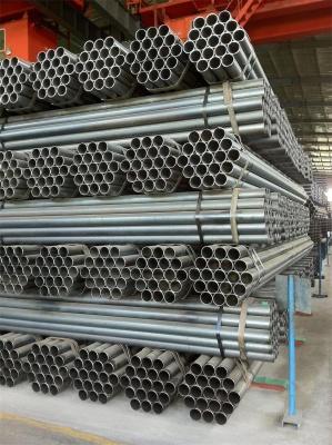 鋼管 Steel Pipe