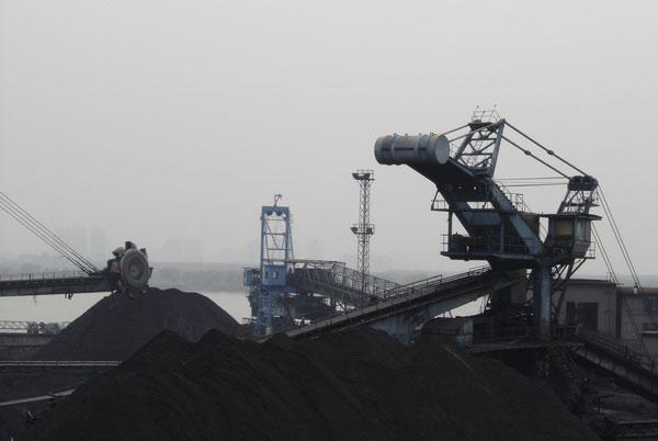 煤炭质量管理需做精做细