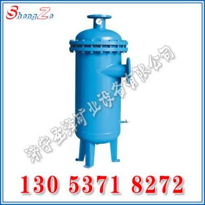 空气压缩机油水分离器